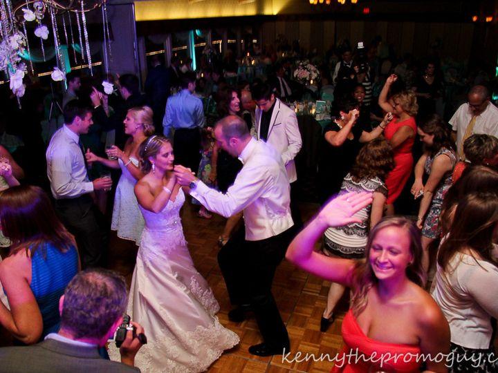 Tmx 1440044732267 Morgan Matt 6 6 15 16 Camden, New York wedding dj