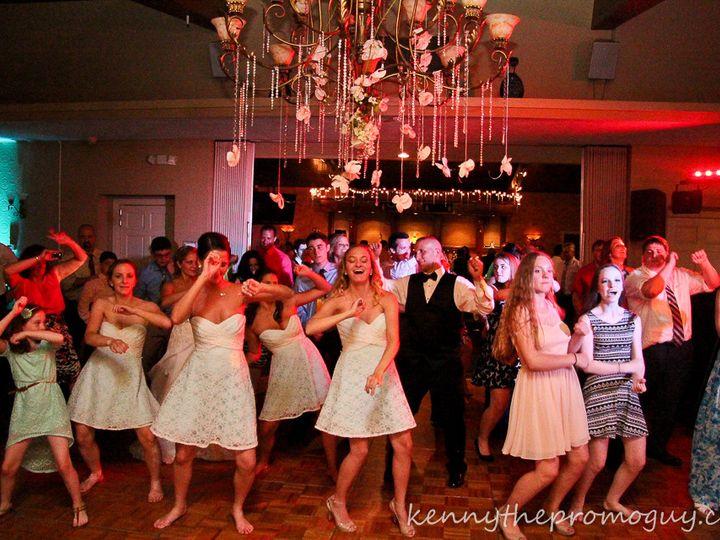 Tmx 1440044743564 Morgan Matt 6 6 15 25 Camden, New York wedding dj