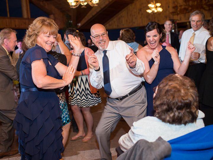 Tmx 1440044974159 Joe Meg Ec Photos 17 Camden, New York wedding dj