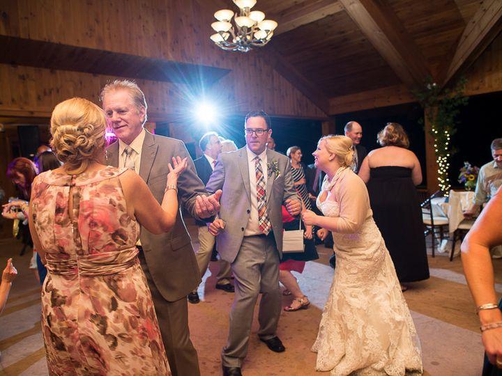 Tmx 1440044983869 Joe Meg Ec Photos 23 Camden, New York wedding dj