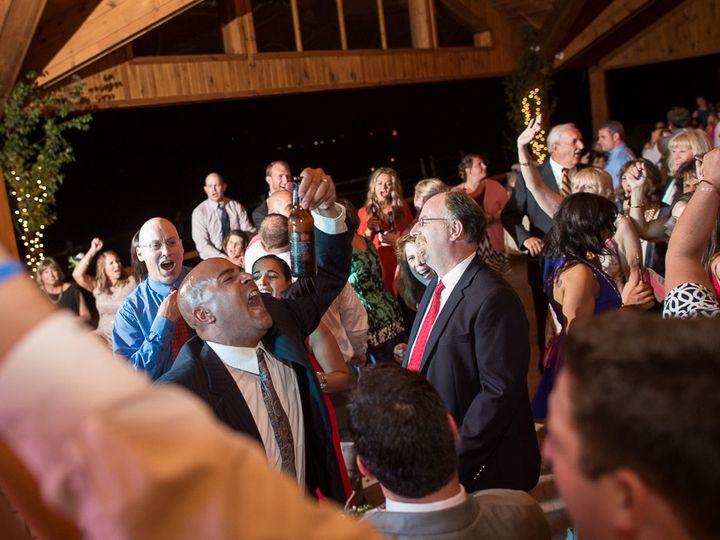 Tmx 1440045001985 Joe Meg Ec Photos 34 Camden, New York wedding dj