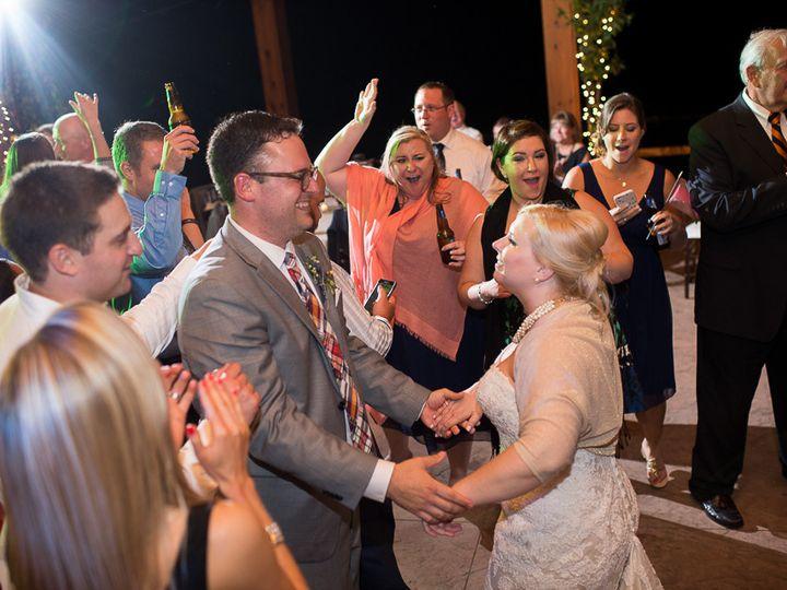 Tmx 1440045006647 Joe Meg Ec Photos 37 Camden, New York wedding dj