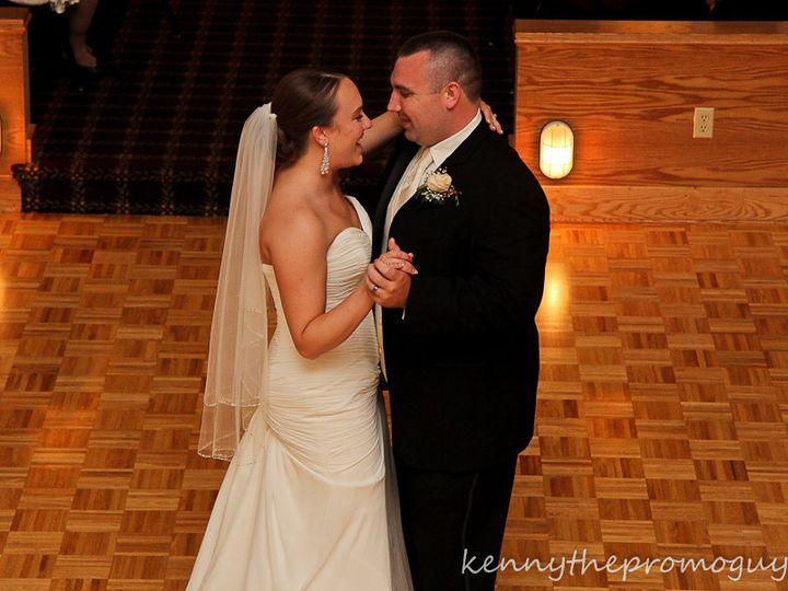 Tmx 1440045115597 Andy Jessica 6 20 15 17 Camden, New York wedding dj