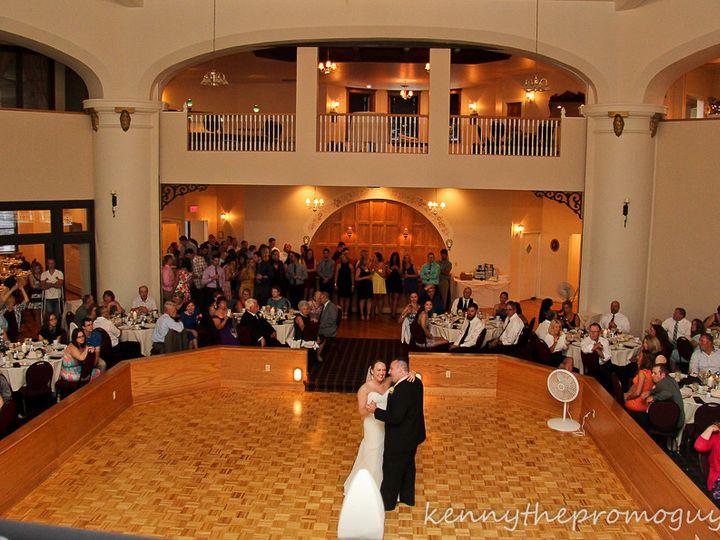 Tmx 1440045119451 Andy Jessica 6 20 15 18 Camden, New York wedding dj
