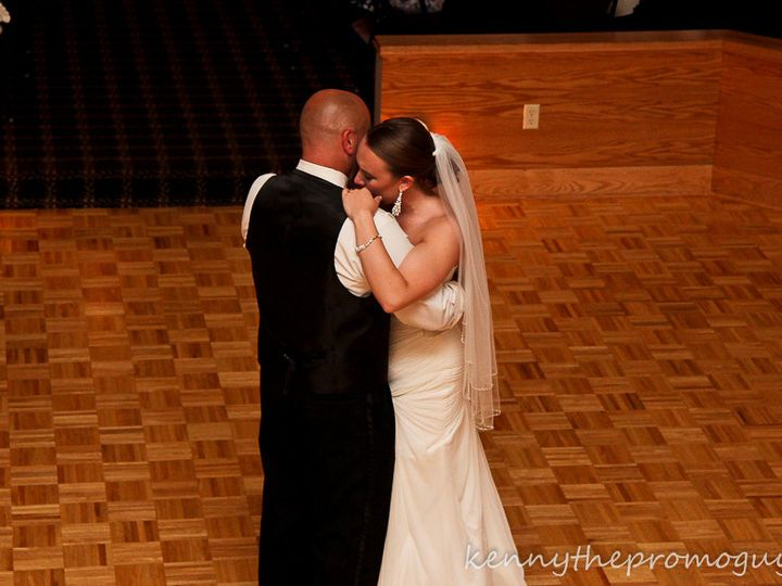 Tmx 1440045124256 Andy Jessica 6 20 15 19 Camden, New York wedding dj