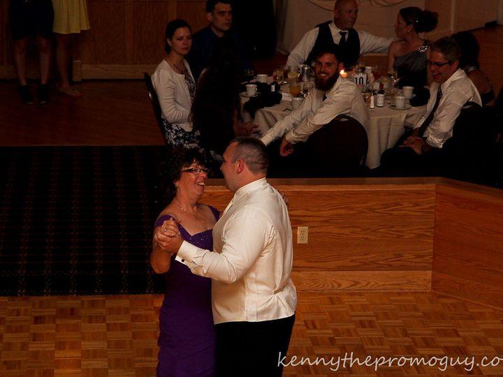 Tmx 1440045128187 Andy Jessica 6 20 15 24 Camden, New York wedding dj