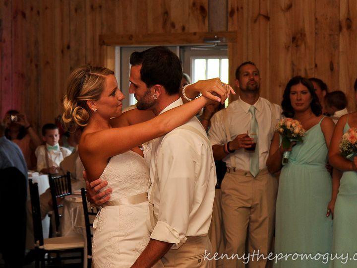 Tmx 1440045325603 Heather Greg 7 10 15 15 Camden, New York wedding dj