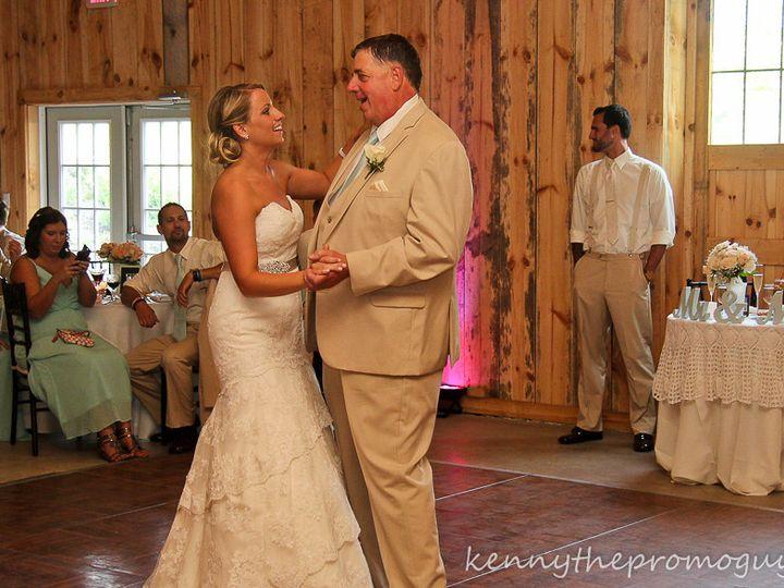 Tmx 1440045329147 Heather Greg 7 10 15 19 Camden, New York wedding dj