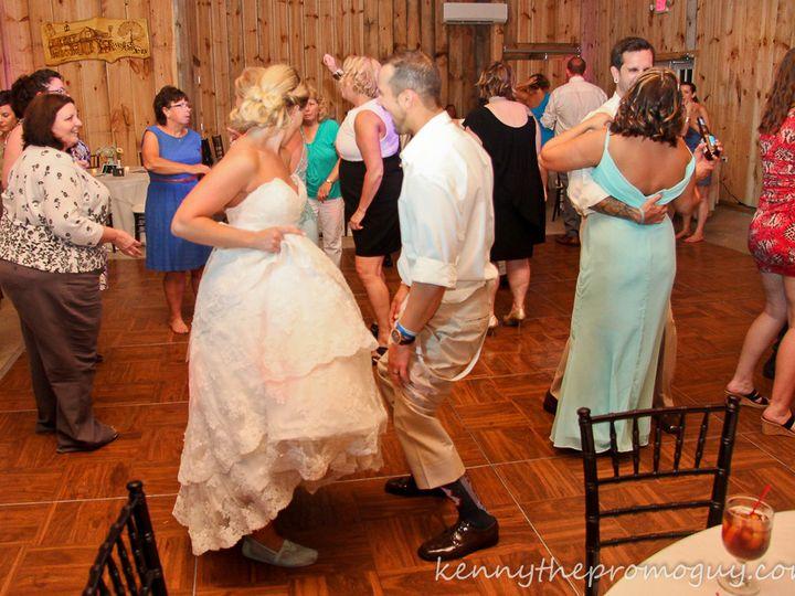 Tmx 1440045381752 Heather Greg 7 10 15 52 Camden, New York wedding dj
