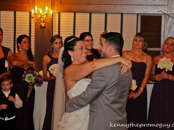 Tmx 1459824870868 Michelle Chad 9 15 15 11 Camden, New York wedding dj