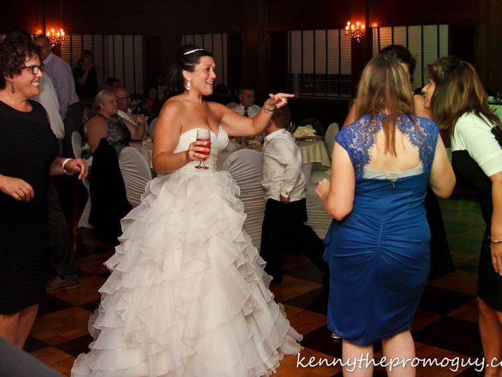 Tmx 1459824917960 Michelle Chad 9 15 15 23 Camden, New York wedding dj