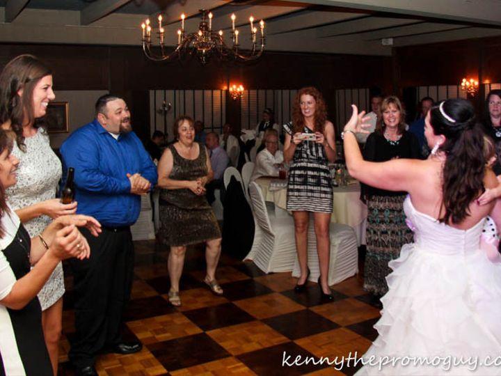 Tmx 1459824966745 Michelle Chad 9 15 15 30 Camden, New York wedding dj