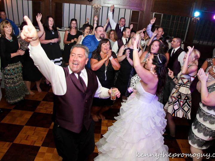 Tmx 1459824987434 Michelle Chad 9 15 15 31 Camden, New York wedding dj