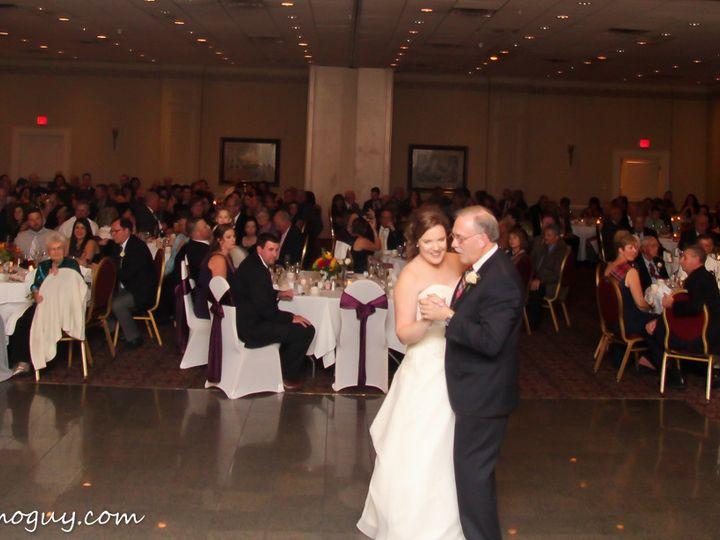 Tmx 1459825082332 Gretchen Jim 11 7 15 5 Camden, New York wedding dj