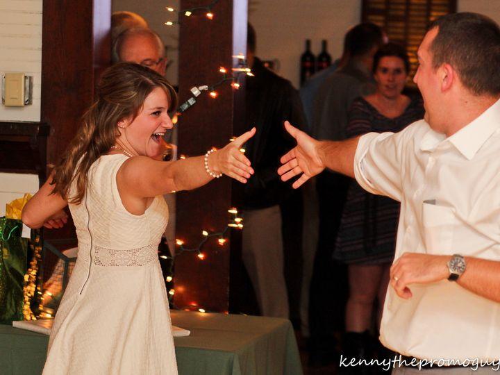 Tmx 1459825224966 Amber Kyle 11 14 15 5 Camden, New York wedding dj