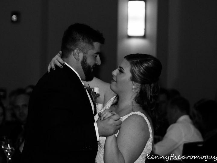Tmx 1459825918547 Elizabeth Matt 11 Camden, New York wedding dj