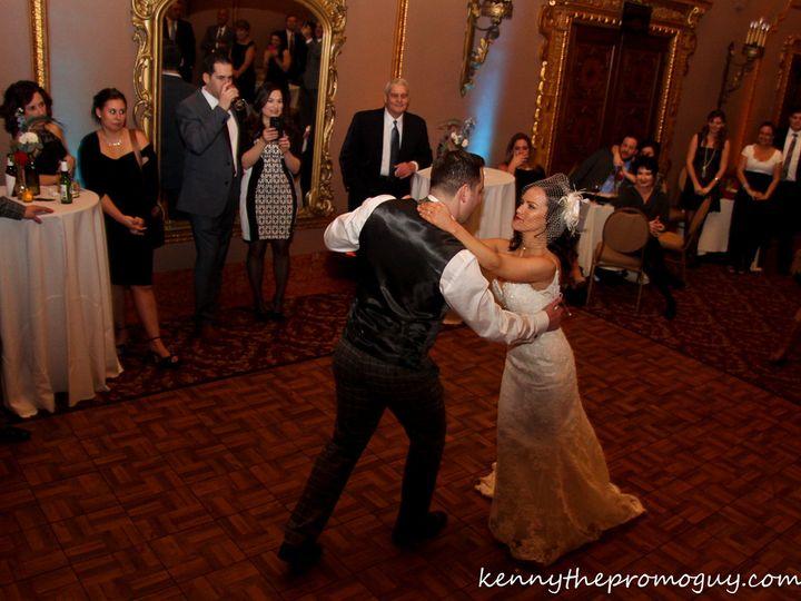 Tmx 1463884862483 Jennifer Kevin 1 16 16 5 Camden, New York wedding dj