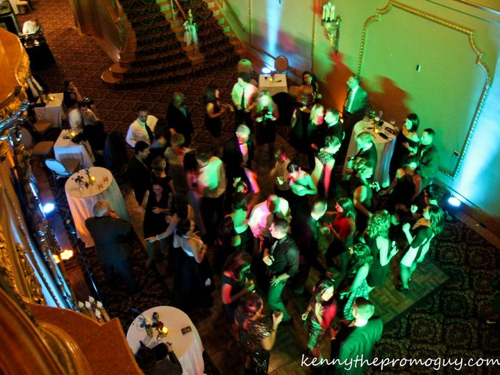 Tmx 1463884893054 Jennifer Kevin 1 16 16 10 Camden, New York wedding dj