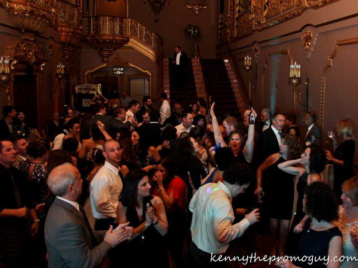 Tmx 1463884988419 Jennifer Kevin 1 16 16 11 Camden, New York wedding dj