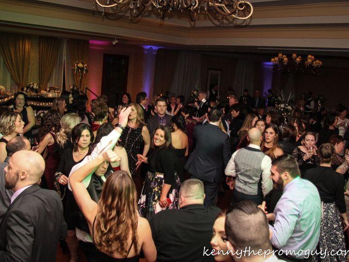 Tmx 1515382000 89cfbd3f26f5eed0 1515381996 Cbdb8a43877bb830 1515381965653 3 Arianna DJ 1 6 18  Camden, New York wedding dj