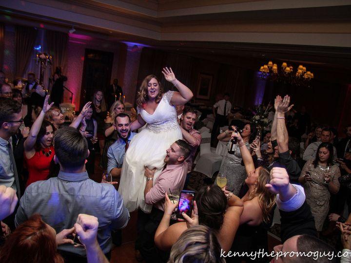 Tmx 1515382000 Afaa01d339cf5bd8 1515381998 7e91dbb0ac14d515 1515381965657 8 Arianna DJ 1 6 18  Camden, New York wedding dj