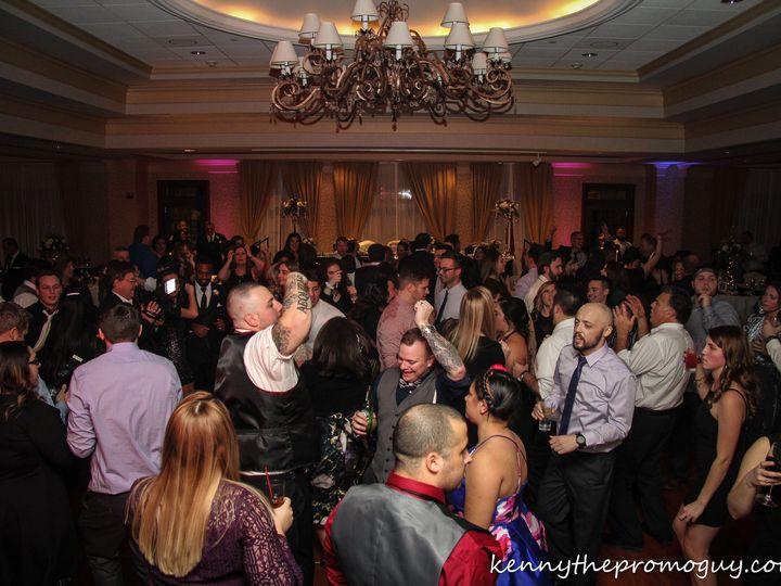 Tmx 1515382000 E72112bfd414cb3b 1515381997 Ec491e8b4babc820 1515381965654 4 Arianna DJ 1 6 18  Camden, New York wedding dj