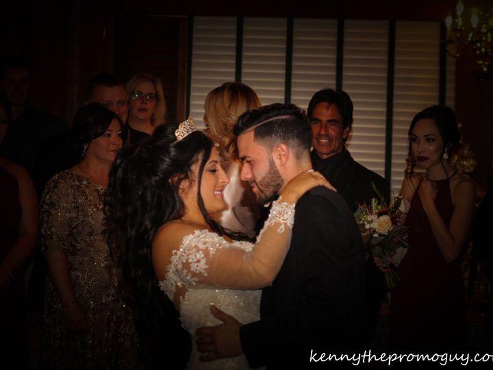 Tmx 1515382519 8ba34ab425395c53 1515382517 B5f3efcc9b0aed03 1515382500484 7 Ashley Fran 10 7 1 Camden, New York wedding dj