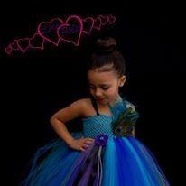 love bella 2