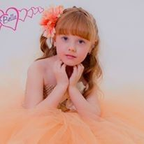 love bella 5