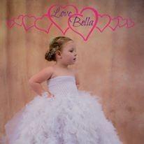 love bella 9