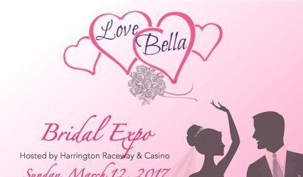 Love Bella TuTu Creations