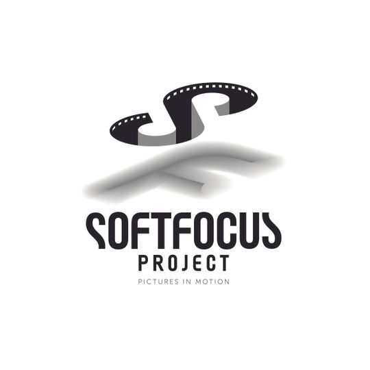 Soft Focus project