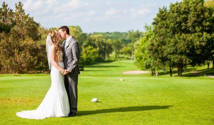 Silver Spring Golf Club 1