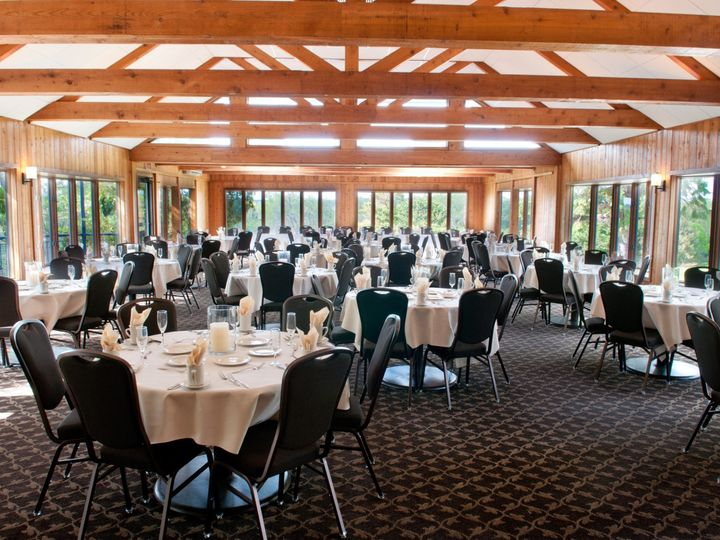 Tmx Element 51 23284 157600847646466 Menomonee Falls wedding venue