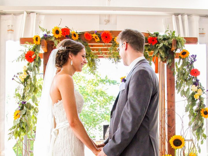 Tmx Rooftop Wedding 2 51 23284 157600851473596 Menomonee Falls wedding venue