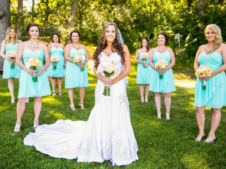 Tmx Rs21949695 Img 2080 6218264 51 23284 157651783186847 Menomonee Falls wedding venue