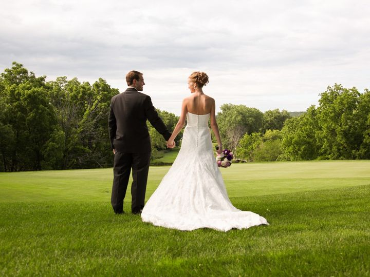 Tmx Wedding Couple 3 51 23284 157600868834724 Menomonee Falls wedding venue