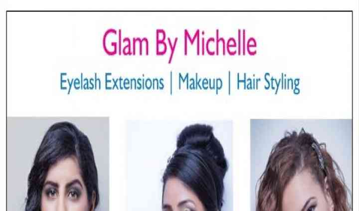 Michelle's Glamour Salon