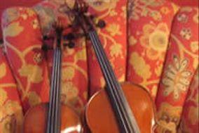 Azalea Chamber Music