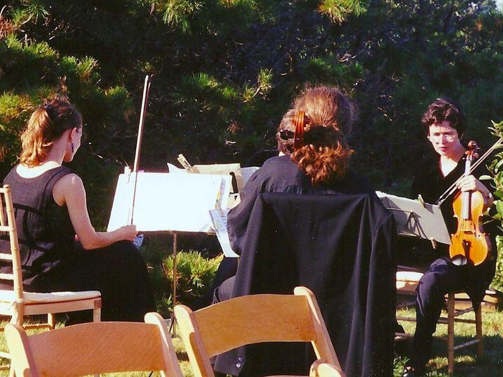 Tmx 1468188025692 Azaleacm3 Belmont wedding ceremonymusic