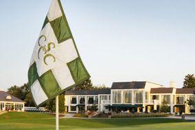 The Country Club of South Carolina