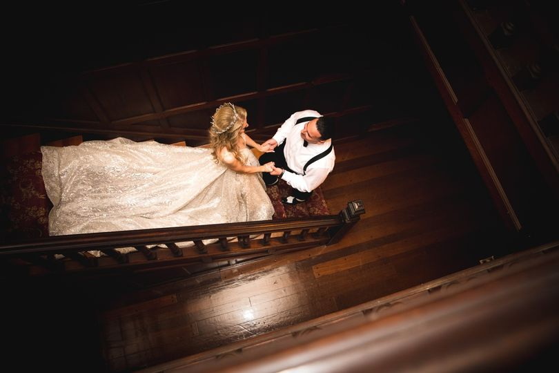 Westpot Ct Wedding photographe