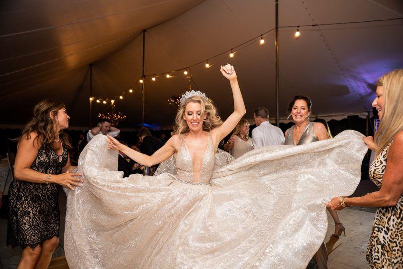 gisolfi wedding 1564 51 944284 1564715585