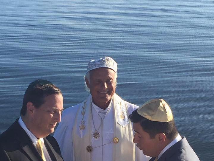 Tmx 20046856 10208925604719862 5977269871129643936 N 51 154284 159016689590341 Miami Beach, FL wedding officiant
