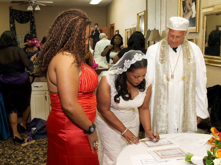Tmx 465703 3194081408667 1379928410 O 51 154284 159016689818357 Miami Beach, FL wedding officiant