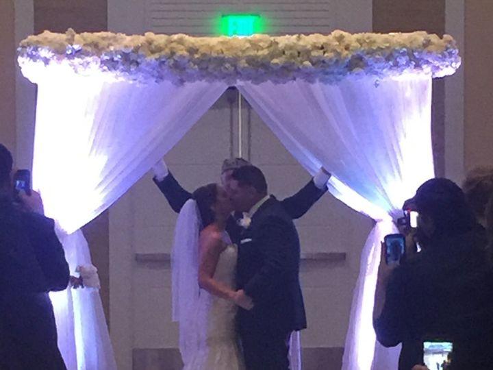 Tmx Img 1320 51 154284 161072560954234 Miami Beach, FL wedding officiant