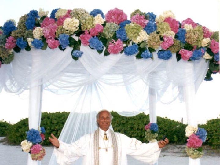 Tmx Img 2531 51 154284 159016689636158 Miami Beach, FL wedding officiant