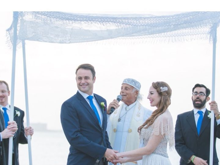 Tmx Img 2536 51 154284 159016689762651 Miami Beach, FL wedding officiant