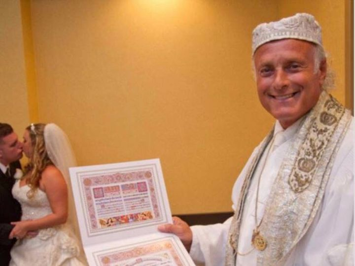 Tmx Rabbi21 51 154284 159016689445859 Miami Beach, FL wedding officiant