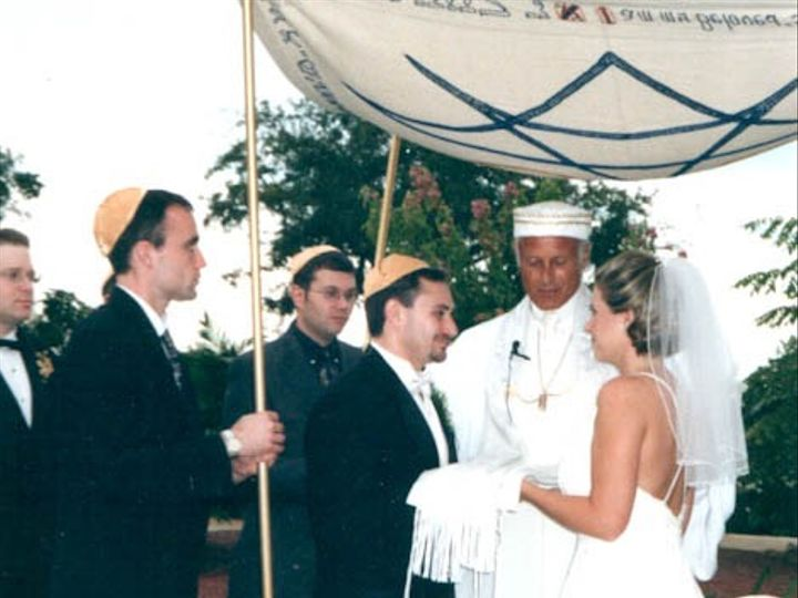 Tmx Untitled 10 2 51 154284 161072561049620 Miami Beach, FL wedding officiant